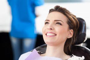 Restorative Dentistry in 2016