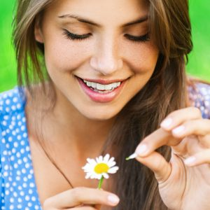 Whiten Your Smile with Professional Treatment