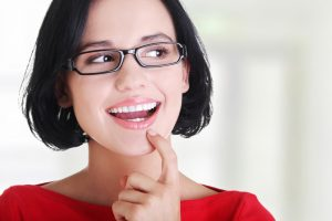 Could Cosmetic Dentistry Fix Your Smile?