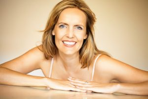 Ready to Really Love Your Smile? Cosmetic Dentistry Could Help!