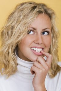 Could Veneers Help You Achieve a More Beautiful Smile?