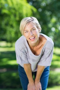 Feel Younger with Cosmetic Dentistry