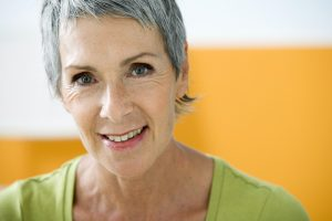 Ready to Enjoy Meals? Time to Consider a Dental Implant