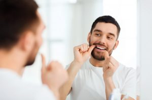 Enjoy Great Oral Health with These Simple Tips